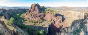 Panorama Racos2