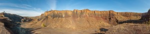 Panorama Racos4