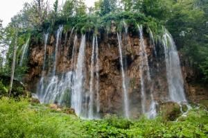 Lacurile Plitvice2