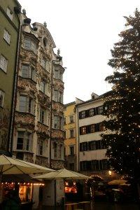 Helblinghaus