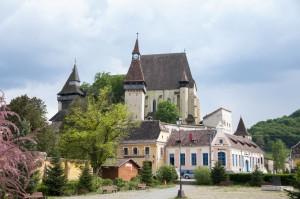 biserica-fortificata-din-Biertan