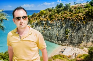 Plaja Xigia